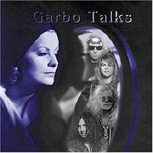 Garbo Talks - Garbo Talks