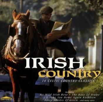 Irish Country - Irish Country