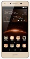 Huawei Y5 II 4G 8GB goud