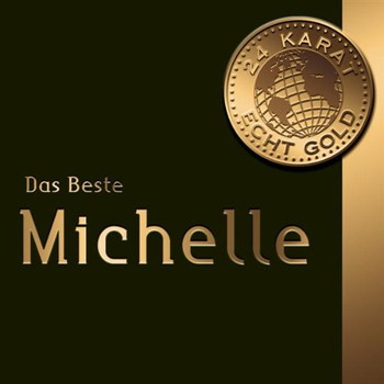 Michelle - Das Beste