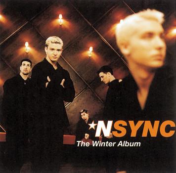 'N Sync - The Winter Album