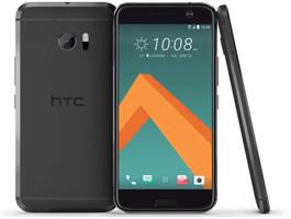 HTC 10 32GB gris carbón