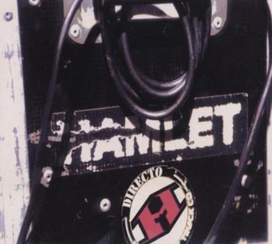 Hamlet - Directo