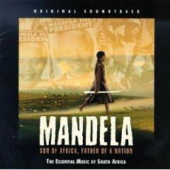 Mandela [Soundtrack]