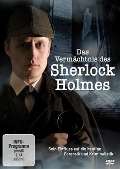 Das Vermächtnis des Sherlock Holmes