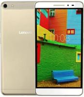 Lenovo Phab Plus 32GB champagne oro