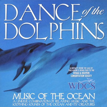 Michel Dubois - Dance of the Dolphins
