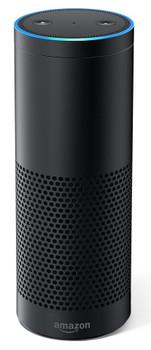 Amazon Echo [1. Generatie] zwart