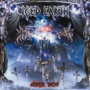 Iced Earth - Horror Show [UK-Import]