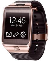 Samsung Galaxy Gear 2 41,4mm or/or cuivré