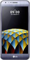 LG K580 X Cam 16GB zwart
