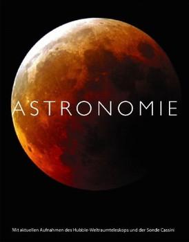 Astronomie - John Duncan