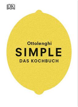 Simple (AT) - Yotam Ottolenghi  [Gebundene Ausgabe]