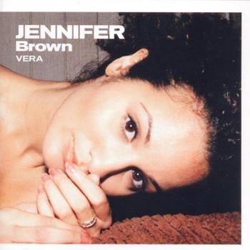 Jennifer Brown - Vera/Intl.Version