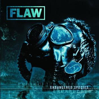 Flaw - Endangered Species