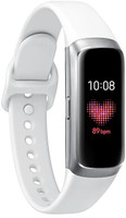 Samsung Galaxy Fit plata