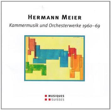 Blum - Hermann Meier Werke