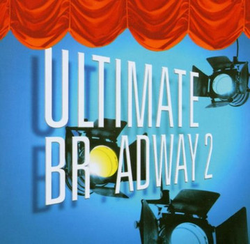 Various - Ultimate Broadway 2