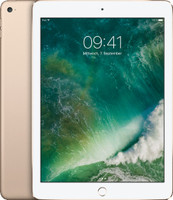"Apple iPad Air 2 9,7"" 32 Go [Wi-Fi] or"