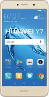 Huawei Y7 16GB oro