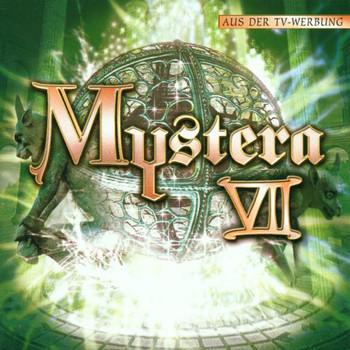 Various - Mystera Vol.7