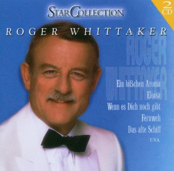 Roger Whittaker - Roger Whittaker