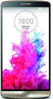 LG D855 G3 16GB oro