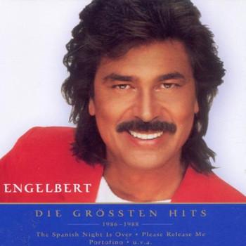 Engelbert - Nur das Beste - Engelbert