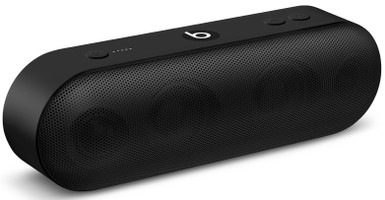 Beats by Dr. Dre Beats Pill+ nero