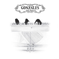 Gonzales,Chilly - Solo Piano III