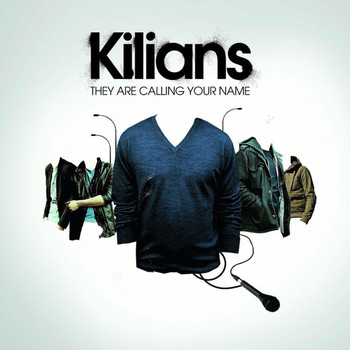Kilians - They Are Calling Your Name (Ltd.Edt.)