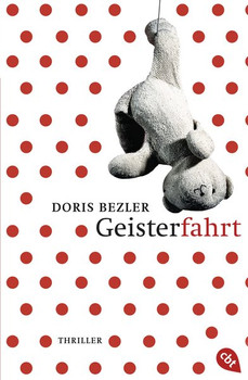 Geisterfahrt - Doris Bezler