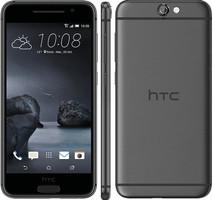 HTC One A9 16GB gris carbón