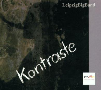 Leipzig Big Band - Kontraste