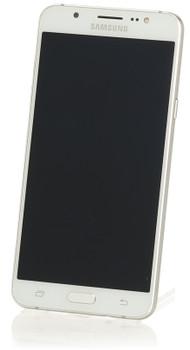 Samsung J710F Galaxy J7 (2016) 16GB blanco