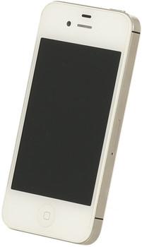 Apple iPhone 4s 8GB blanco