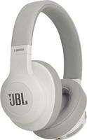 JBL E55BT bianco