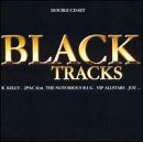 Various - Black Tracks Vol.1