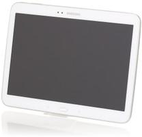 """Samsung Galaxy Tab 3 10.1 10,1"""" 16GB [WiFi + 4G] bianco"""