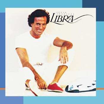 Julio Iglesias - Libra