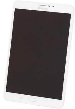 """Samsung Galaxy Tab S2 9,7"""" 32 Go [Wi-Fi] blanc"""