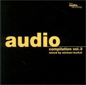 Various - Audio Compilation Vol.3