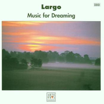 Various - Largo (Music For Dreaming)