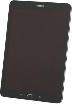 """Samsung Galaxy Tab S2 8"""" 32 GB [wifi] zwart"""