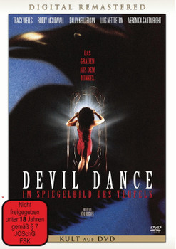 Devil Dance - Im Spiegelbild des Teufels [Digital Remastered]