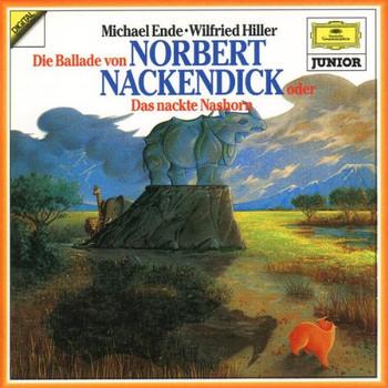 Various - Die Ballade von Norbert Nackendick oder Das nackte Nashorn