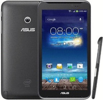 "Asus Fonepad Note 6 6"" 16GB [WiFi + 3G] nero"