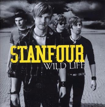 Stanfour - Wild Life