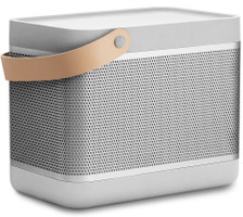 B&O PLAY by Bang & Olufsen Beolit 15 natural