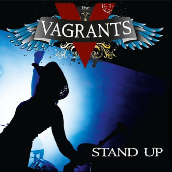 Vagrants - Stand Up